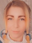 Nyutka, 25  , Kamieniec Podolski