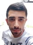 gio, 29  , Khashuri