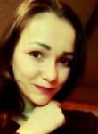 Lyudmila, 24, Kiev