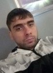 Chikago, 29  , Novosibirsk