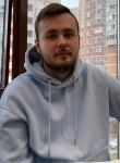 Seryezha , 22, Krasnodar