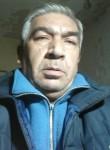 Julio , 59, Cordoba