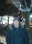 Aleks, 63, Bologoye