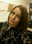 Viktoriya, 41, Moscow