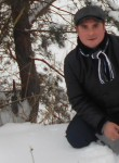 Dmitriy, 33  , Temnikov