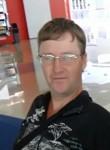 Evgeniy, 43  , Kamen-Rybolov