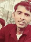 Tanmay Panchal, 18  , Banswara