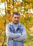 Azat, 40  , Kazan