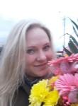 Darya, 26, Serpukhov