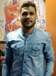 Ahmad, 22  , Kafr ash Shaykh