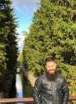 Roberto, 27  , Salsomaggiore Terme