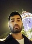 Ravil, 31  , Baku