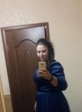 Galya , 25, Russia, Anapa