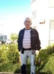 Muxaul, 69, Rostov-na-Donu