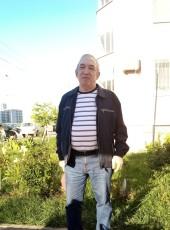Muxaul, 69, Russia, Rostov-na-Donu