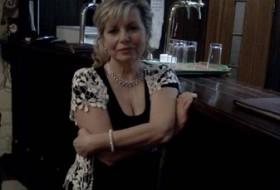 Sveta, 67 - Just Me