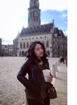 vivian tran, 26, Arras