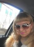 tnlyskova20