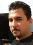 julio cesar sa, 42  , Guadalupe (Zacatecas)