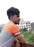 Md Sohan, 18, Dhaka