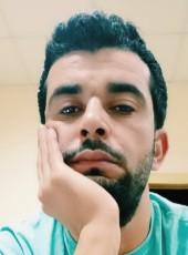 محمد, 29, Egypt, Al Jizah