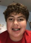 James, 18  , Lakewood (State of Colorado)