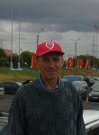 Vlad, 56, Riga