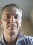 Aleksandr , 34  , Gurevsk (Kemerovskaya obl.)