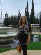 Lena, 71, Israel, Haifa