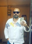 Oktay, 38, Denizli