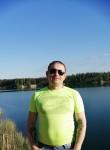 Sergey, 41  , Kovrov