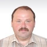 Witali, 45  , Chernivtsi