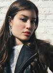 Emiliya, 25, Novosibirsk