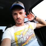 Salvatore, 38  , San Marzano sul Sarno