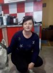 Анюта, 48  , Lviv