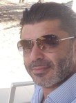 Nicolas, 38  , Hammam Sousse