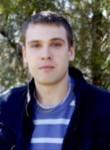 Sergey, 37, Kiev