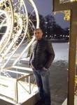 Garik, 38  , Yerevan