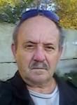 Vasiliy, 60  , Surovikino