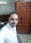 احمد السعيد, 32  , Sidi Salim