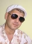 Ernesto, 36  , Krasnodar