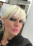Elena, 30  , Hunedoara