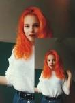 Yulya, 18, Dolgoprudnyy