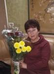 Klavdiya, 66  , Severodonetsk
