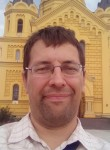 Василий, 41 год, Рязань