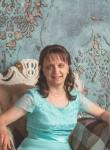 Katerina, 40, Moscow