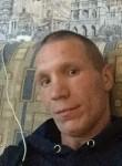 Vitaliy, 28  , Vyatskiye Polyany