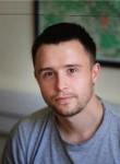 evgeniy, 24  , Apsheronsk