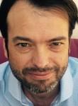 Ludovic, 42  , Rouen