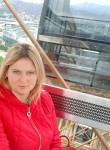 Elena, 36  , Kudepsta